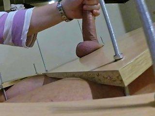 Bdsm Femdom Handjob Torture Free Torture Tube Hd Porn 6e