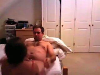 Exotic Private MILF Webcam Short Hair Porn Clip
