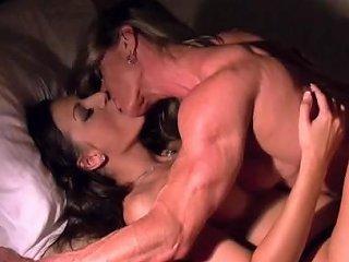 The Bachelorette 039 S Fantasy Part 2