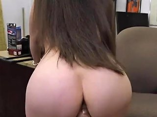 Erection Sleep Milf Dominate Her For A Change Know What I Mean