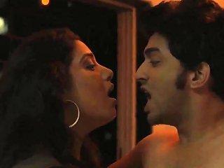Indian Hot Milf Sweet Erotic Video