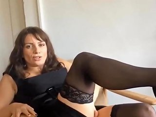 Mother In Law Playing Dirty Free In Pornhub Hd Porn 30