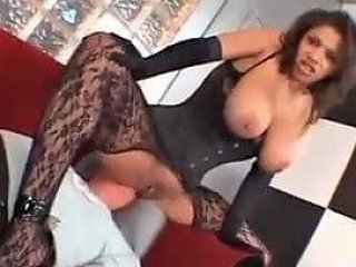 Ride My Face Free Free Mobile Porn Video 2a Xhamster