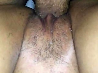 Wifey And I Fucking Free Free Mobile And Iphone Hd Porn Video