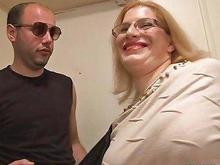 Le Casting De Phoebe La Grosse Cochonne Porn 55 Xhamster