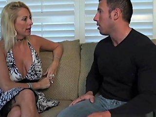 Hottest Pornstar Dallas Diamondz In Crazy Handjobs Foot Fetish Adult Video Hdzog Free Xxx Hd High Quality Sex Tube