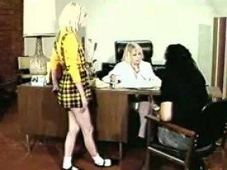 Flogging Classics 03 Punisment Room The Clinic Xlx Upornia Com