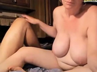Webcam Live Husband And Wife Fucking And Crempie