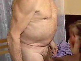 Grandpa Does Teenie Free Pussy Porn Video 23 Xhamster