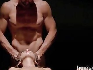 Hegre Art The Physics Of The Female Orgasm 4k