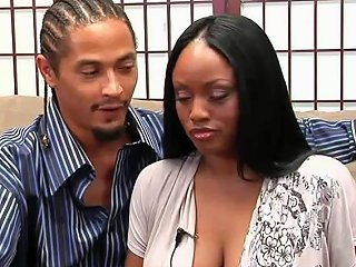 Ki Nky Guys Love Banging Skilled Babes Porn C2 Xhamster