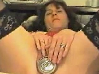 Beer Can Fisting Free Fisted Porn Video 7c Xhamster