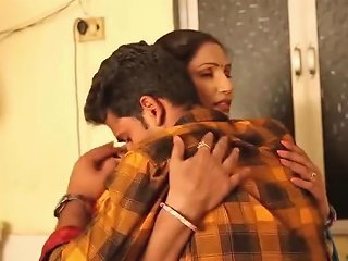 Hot Aunty Seduces Young Boy Free Indian Porn 1e Xhamster
