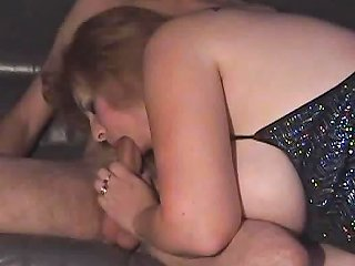 Hot Limo Fuck Brunette Gets Cum On Lips Porn 5d Xhamster