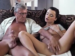 Old Man Fingering Pussy And Step Daddy 124 Redtube Free Blowjob Porn