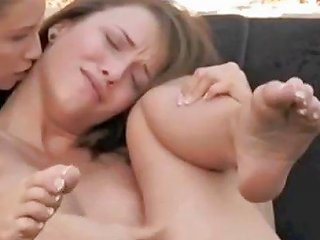 She Helps Her Squirt For The First Time Porn 71 Xhamster