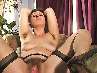 Hairy Milf Cougar Hairy Milf Porn Video 7d Xhamster