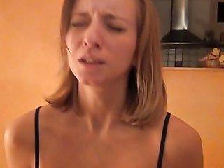 Austrian Slut Hidden Camera Free Amateur Porn 23 Xhamster