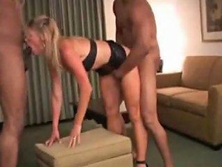 Extreme Bbc Gangbang Interracial Porn Video 8c Xhamster
