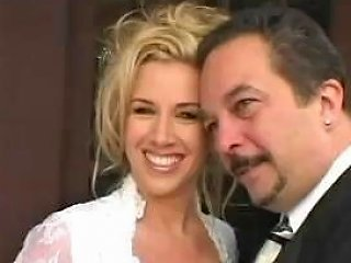 Bride Fucked Hard Wedding Dress Porn Video 1c Xhamster