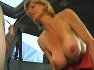Simone A L'oeuvre Free Car Porn Video 08 Xhamster