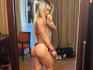 Beautiful Muscle Goddess Free Babe Porn Video 4b Xhamster
