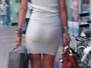 Business Woman Has Thong Issues Free Hd Porn 34 Xhamster