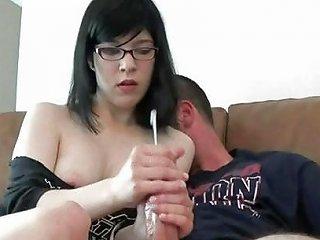 Handjob Compilation Joe Version Free Hd Porn Cc Xhamster