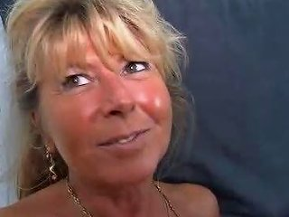 German Mature Coach 1 Free Granny Porn 85 Xhamster