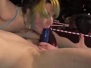 Private Austrian Underground Swingers Club Free Porn 9c