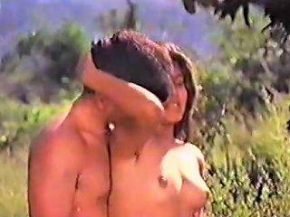 Mallu Couple In Jungle Free Indian Porn Video B8 Xhamster