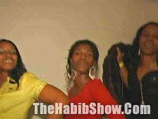 Club Hood Bitches Gettin Buck Wild Free Porn 69 Xhamster