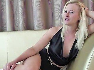 Xfotziex Wichs Du Sau Free Amateur Amarotic Hd Porn Ae