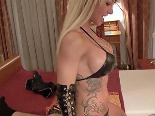 German Amateur Teen Sexy Cora In 2 Hot Clips Free Porn 8d
