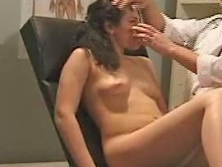 Doctor Exam Gyno 2 Free Doctors Porn Video E4 Xhamster