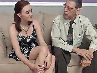 Stp5 Oh My God Grandpa Free Oh God Porn Video A7 Xhamster