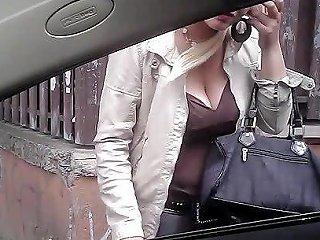 Italian Prostitutes Flashing 2 Free Escort Porn Video 44