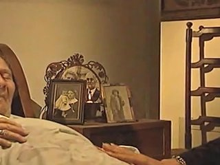 Simona Valli Free Dirty Porn Video B8 Xhamster