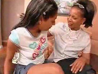 Ebony Lesbos Testing Sex Toys Free Black Porn B9 Xhamster