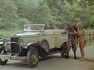 Classic Josefine Enhanced Free Vintage Porn 78 Xhamster