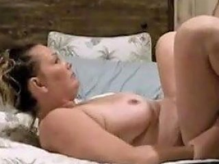 Fucking Wife's Sister On Family Vacation Porn 7e Xhamster