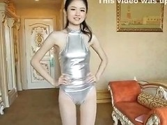Incredible Amateur Softcore Chinese Adult Clip Txxx Com