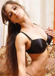 Just Incredible New Nude City Erotic Sexy Hot Ero Girl Free