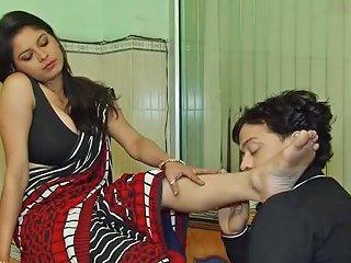 Savita Bhabhi 3 Lady...