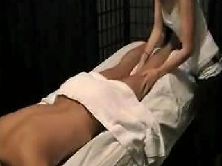Indian Massage Pleased...