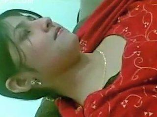 Beaufiful Pathan Girl...