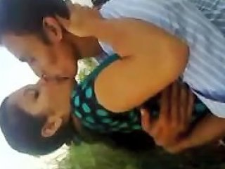 Bangladeshi Lovers...