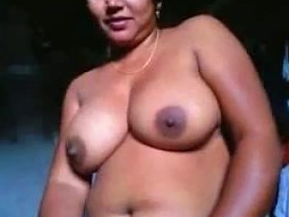 My Naughty Indian Wife...