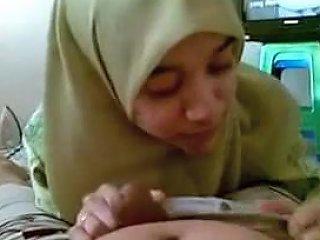 Muslim Teen In Hijab Ass Licking Rimming Txxx Com