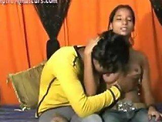 Forbidden Indian Teens...